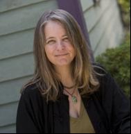 Lisa Brackman