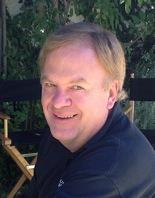 David Cogalton