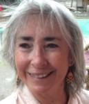 Kathleen Thomas